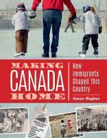 Making Canada Home