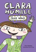 Clara Humble