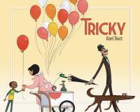 Tricky
