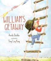 William's Getaway