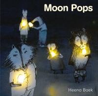 Moon Pops