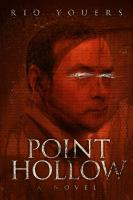 Point Hollow