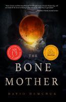 Image: Bone Mother