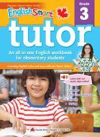 EnglishSmart Tutor