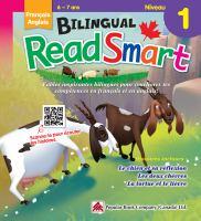 Bilingual ReadSmart