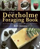 The Deerholme Foraging Book