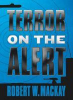 Terror on the Alert