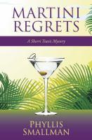 Martini Regrests