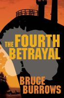 The Fourth Betrayal