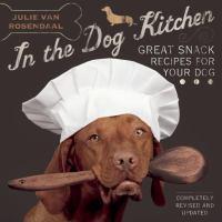 In the Dog Kitchen