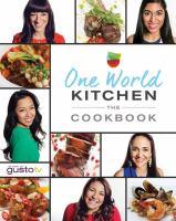 One World Kitchen