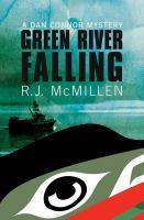 Green River Falling