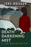 Death in A Darkening Mist