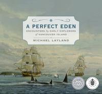 A Perfect Eden
