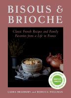 Bisous & Brioche