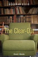 The Clear-out