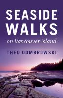 Seaside Walks on Vancouver Island