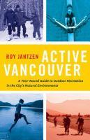 Active Vancouver