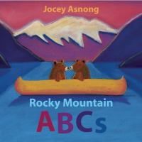 Rocky Mountain ABC's
