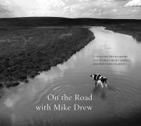 On the Road With Mike Drew