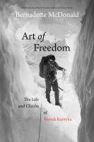 Art of Freedom