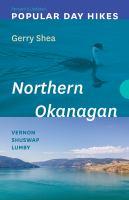 Northern Okanagan