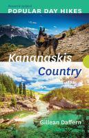 Kananaskis Country