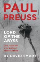 Paul Preuss