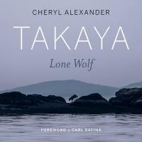 Cover of Takaya