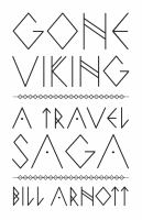 Cover of Gone Viking
