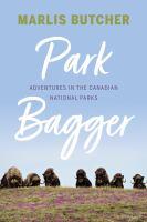 Park Bagger