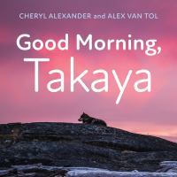 Good Morning, Takaya