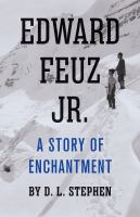 Edward Feuz Jr