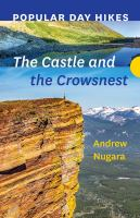 The Castle and the Crowsnest