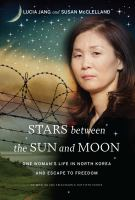 Stars Between the Sun and Moon