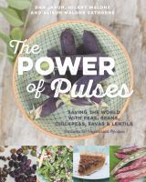 The Power of the Pulses