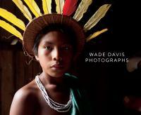 Image: Wade Davis