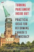 Turning Parliament Inside Out