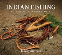 Indian Fishing