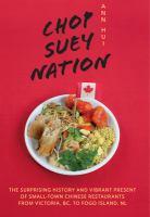 Image: Chop Suey Nation