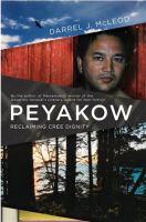 Cover of Peyakow