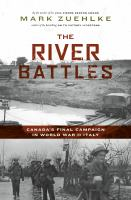 The River Battles