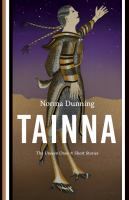 Tainna