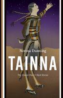 Tainna The Unseen Ones, Short Stories.