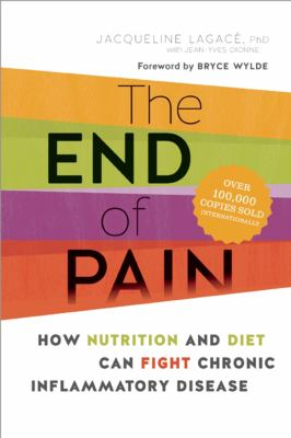 Cover image for The End of Pain
