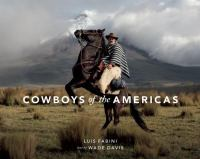Cowboys of the Americas