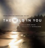 The Wild in You