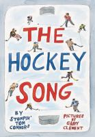 The Hockey Song