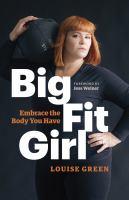 Big Fit Girl