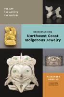 Understanding Northwest Coast Indigenous Jewelry